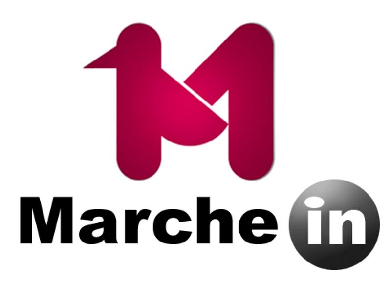 Logo MarcheIn