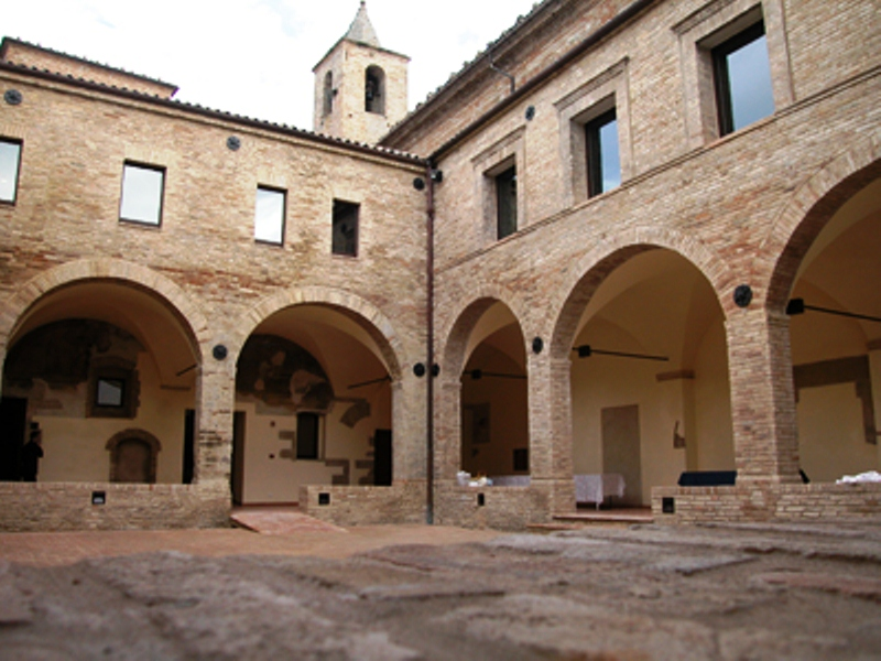 Polo Museale S.Francesco