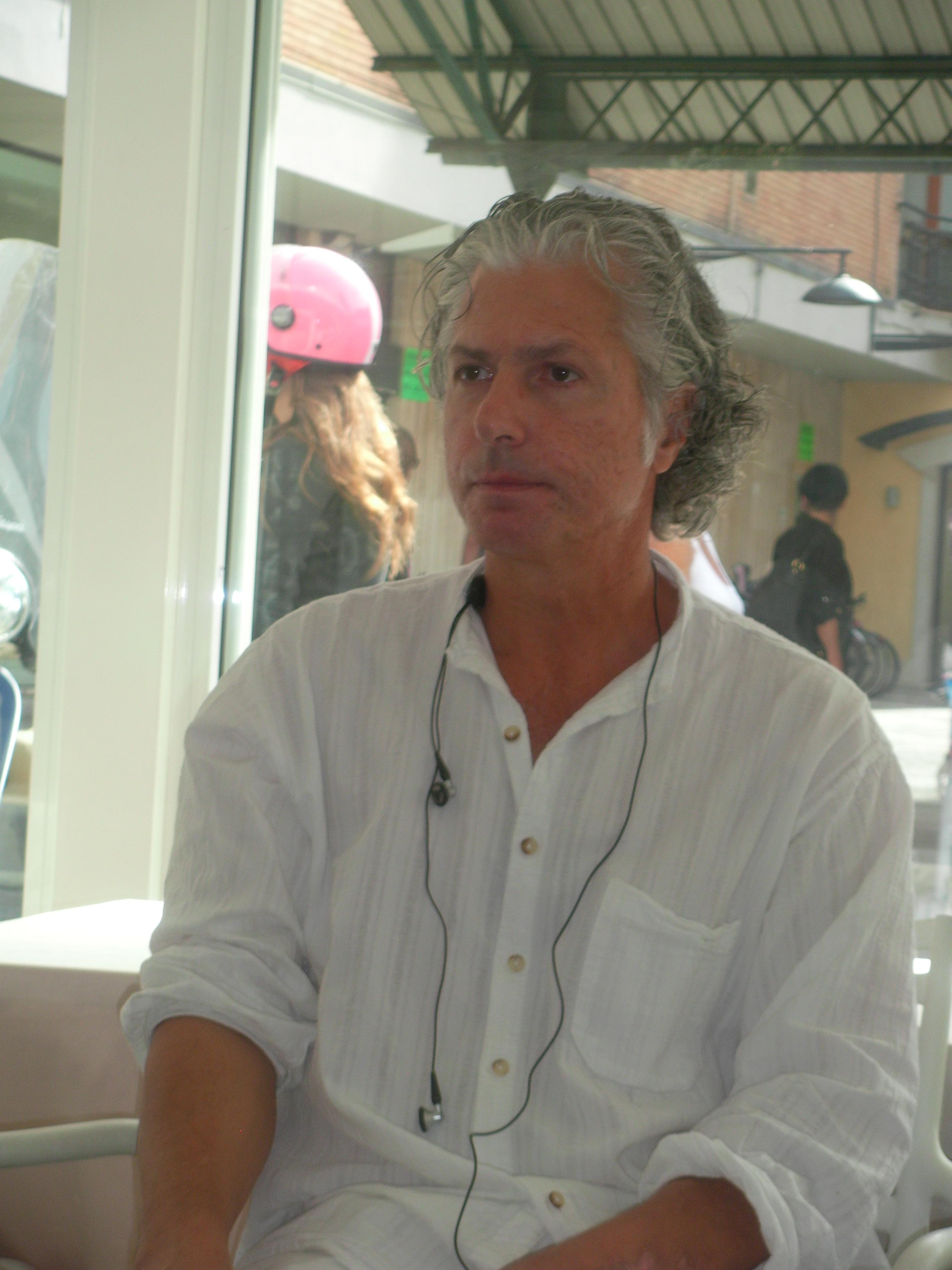 Teodosio Campanelli