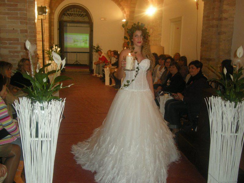 Sposi in Villa 2012  (3)