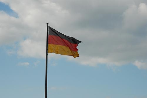Corsi di tedesco e spagnolo