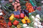 cibo-bio-foto da internet