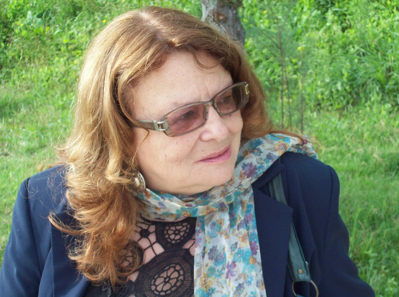 Enrica Loggi