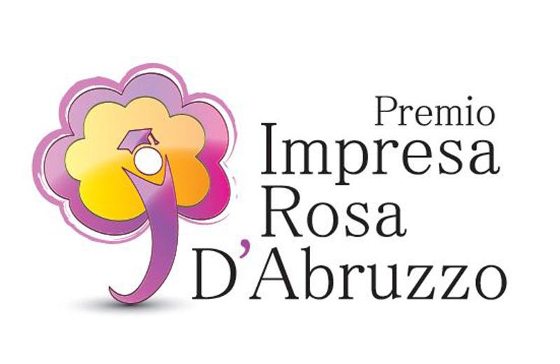 Premio Impresa Rosa d'Abruzzo