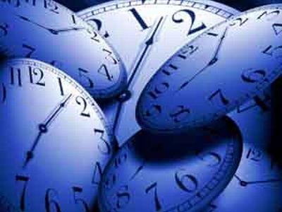 Consiglio, polemica sugli orari