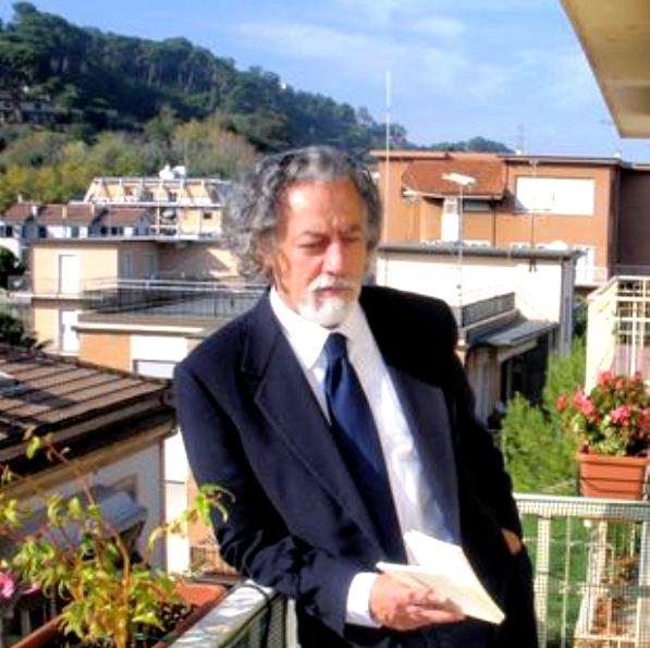 Antonio De Signoribus