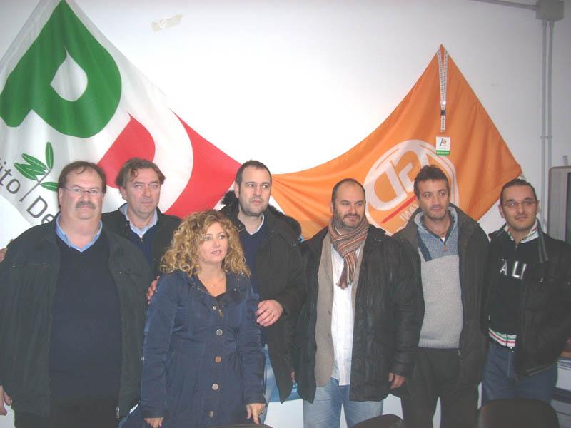 Comitato pro-Renzi