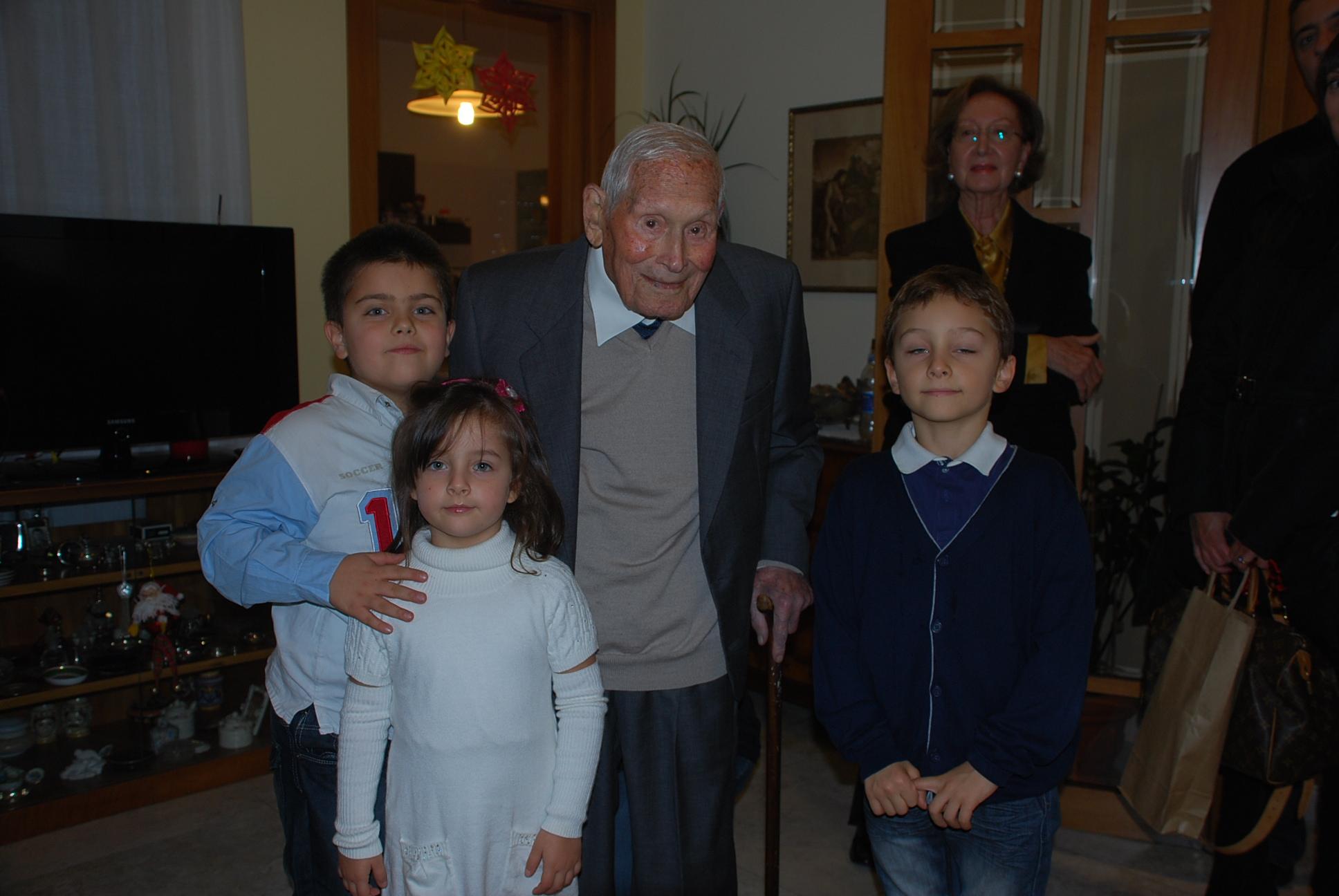 Pasquale Cianci