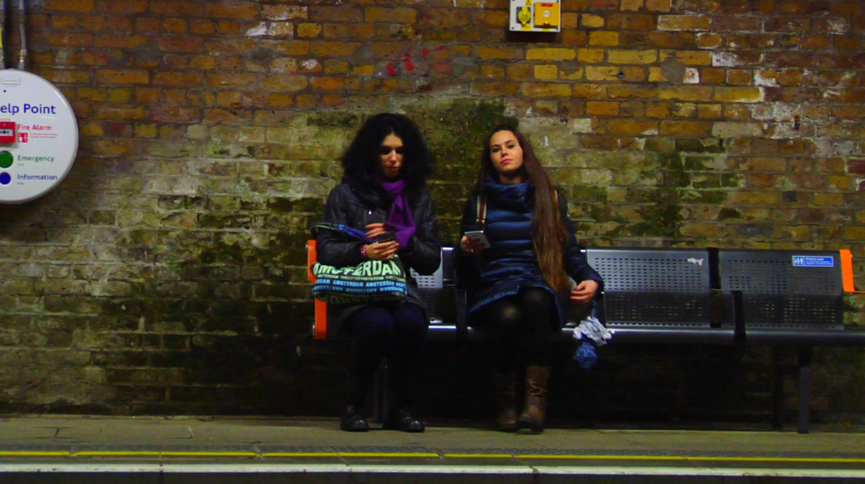 Eurotrip, storie di piceni che vivono a Londra 1