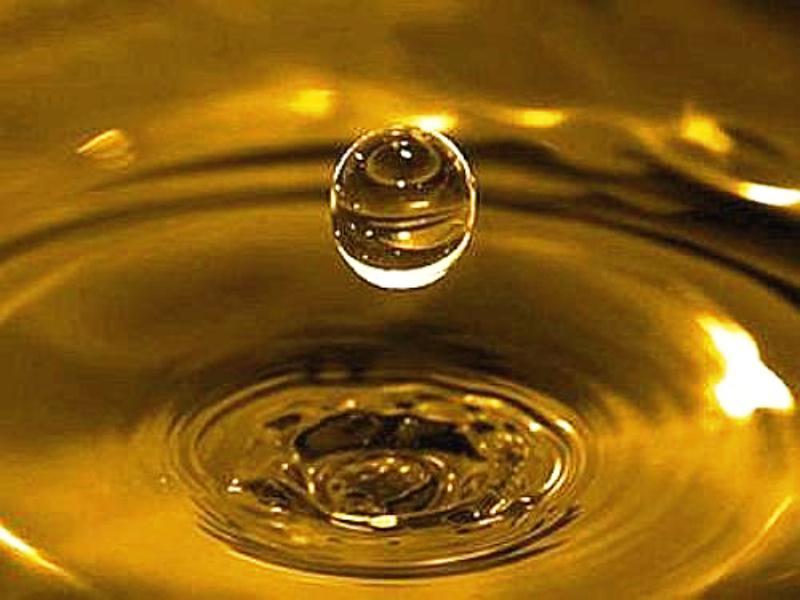 Olio alimentare google immagine