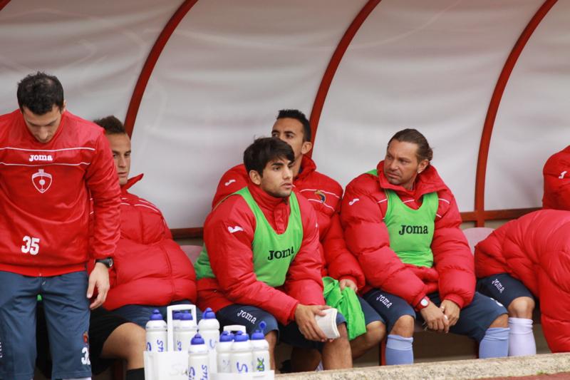 Samb-Ancona 2-2 (foto Bianchini) (10)