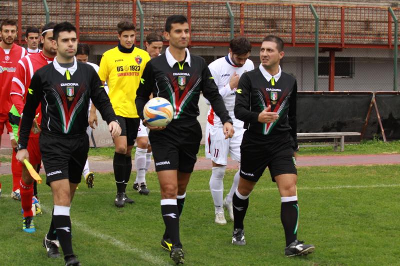 Samb-Ancona 2-2 (foto Bianchini) (11)