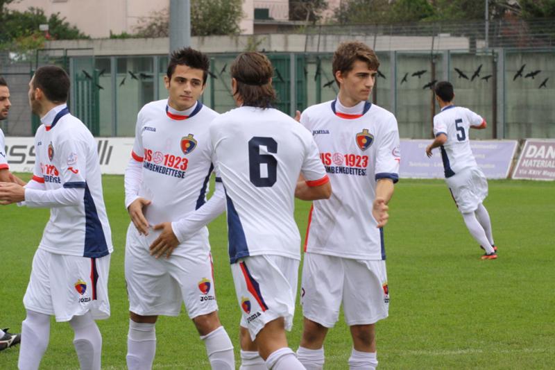 Samb-Ancona 2-2 (foto Bianchini) (12)