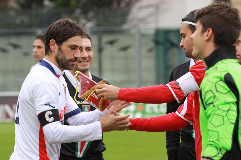 Samb-Ancona 2-2 (foto Bianchini) (13)