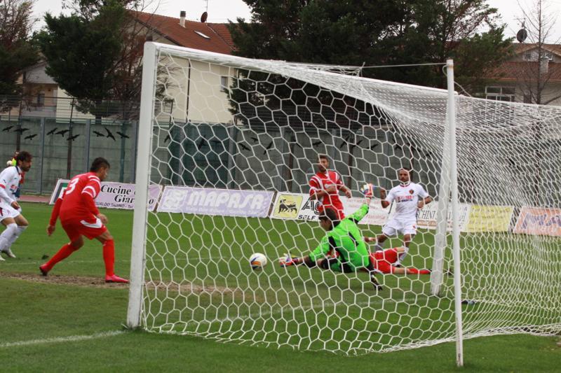 Samb-Ancona 2-2 (foto Bianchini) (14)