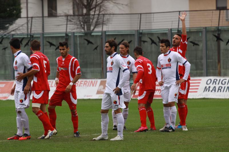 Samb-Ancona 2-2 (foto Bianchini) (20)