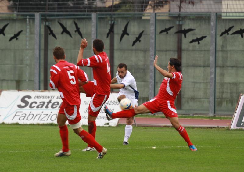 Samb-Ancona 2-2 (foto Bianchini) (22)