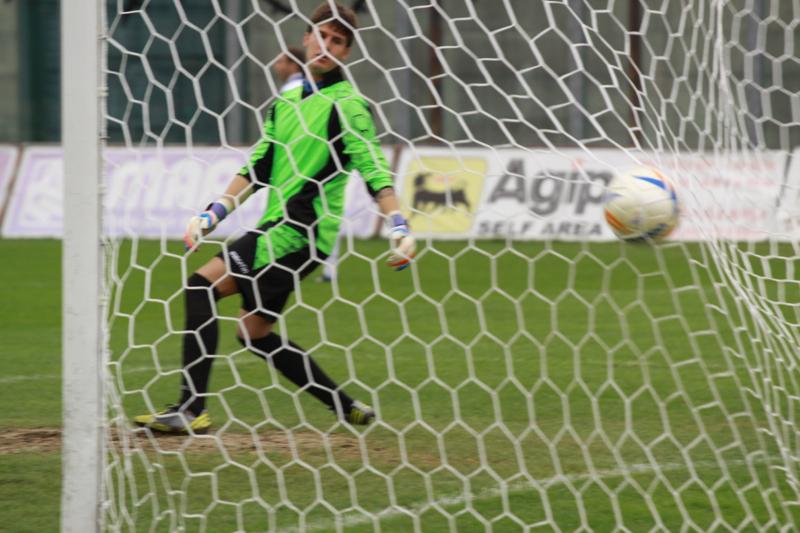 Samb-Ancona 2-2 (foto Bianchini) (23)