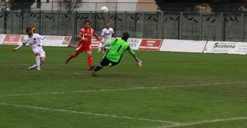 Samb-Ancona 2-2 (foto Bianchini) (25)