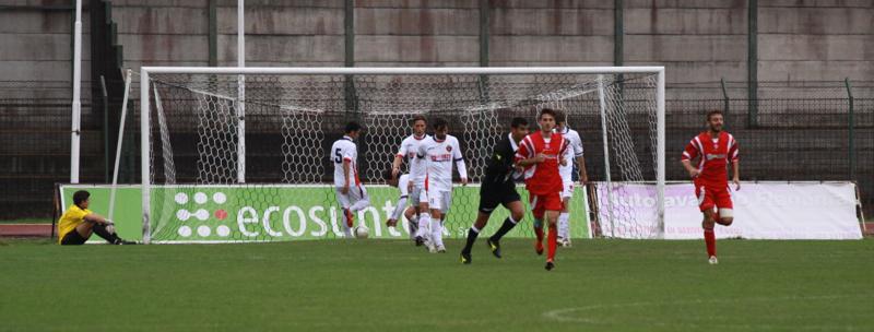 Samb-Ancona 2-2 (foto Bianchini) (26)