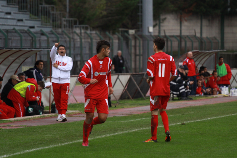 Samb-Ancona 2-2 (foto Bianchini) (27)