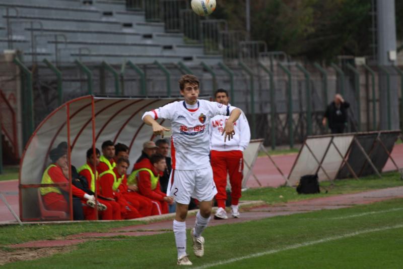 Samb-Ancona 2-2 (foto Bianchini) (28)