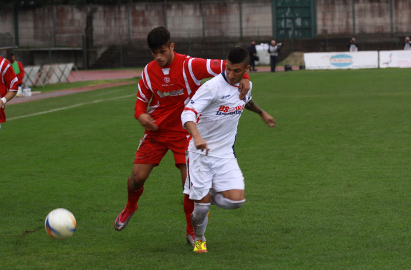 Samb-Ancona 2-2 (foto Bianchini) (29)