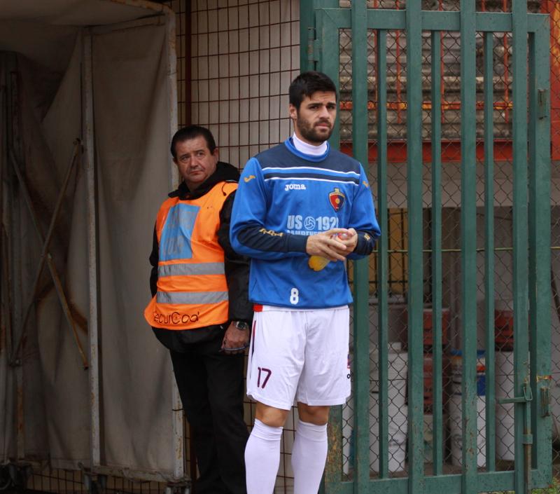 Samb-Ancona 2-2 Shiba (foto Bianchini) (3)