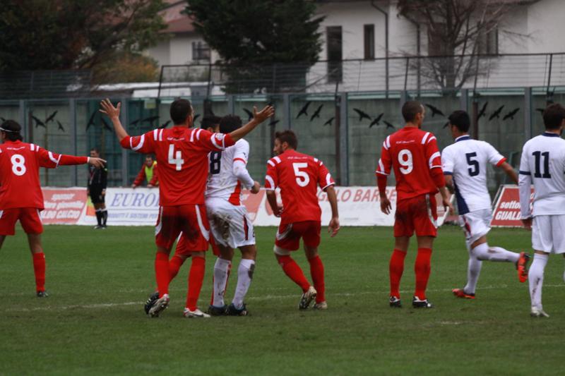 Samb-Ancona 2-2 (foto Bianchini) (30)