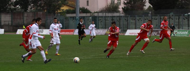 Samb-Ancona 2-2 (foto Bianchini) (32)