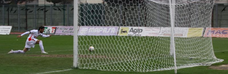 Samb-Ancona 2-2 (foto Bianchini) (33)