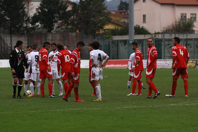 Samb-Ancona 2-2 (foto Bianchini) (37)