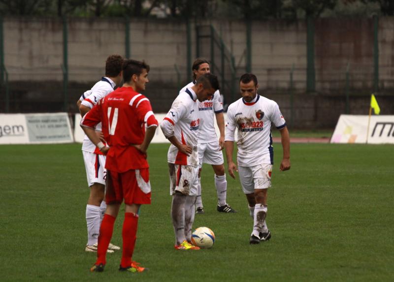 Samb-Ancona 2-2 (foto Bianchini) (38)