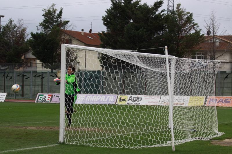 Samb-Ancona 2-2 (foto Bianchini) (39)