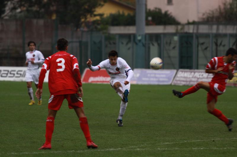 Samb-Ancona 2-2 (foto Bianchini) (40)