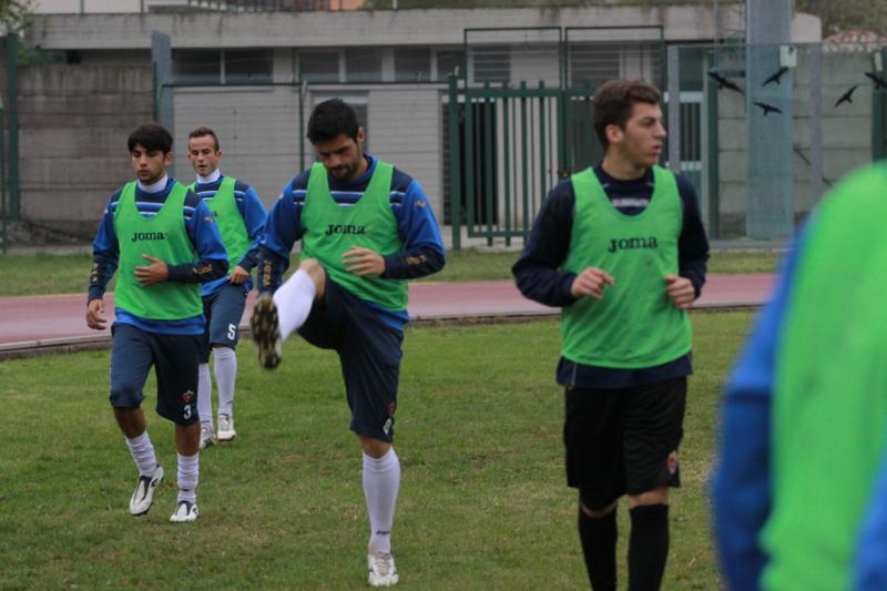 Samb-Ancona 2-2 (foto Bianchini) (42)