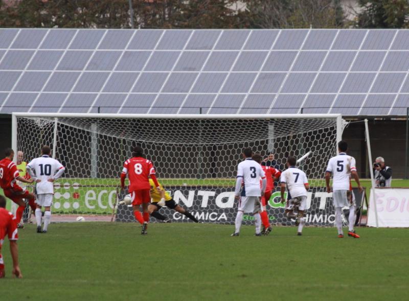 Samb-Ancona 2-2 (foto Bianchini) (44)