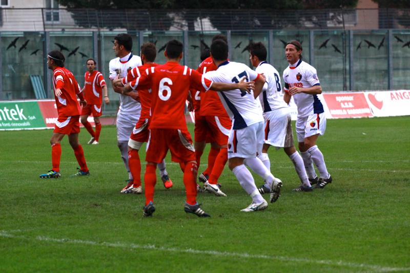 Samb-Ancona 2-2 (foto Bianchini) (46)