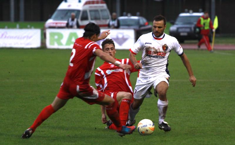 Samb-Ancona 2-2 (foto Bianchini) (47)