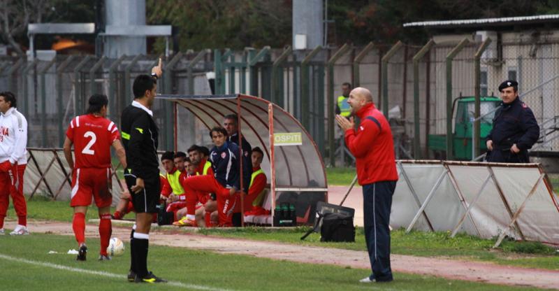 Samb-Ancona 2-2 (foto Bianchini) (48)