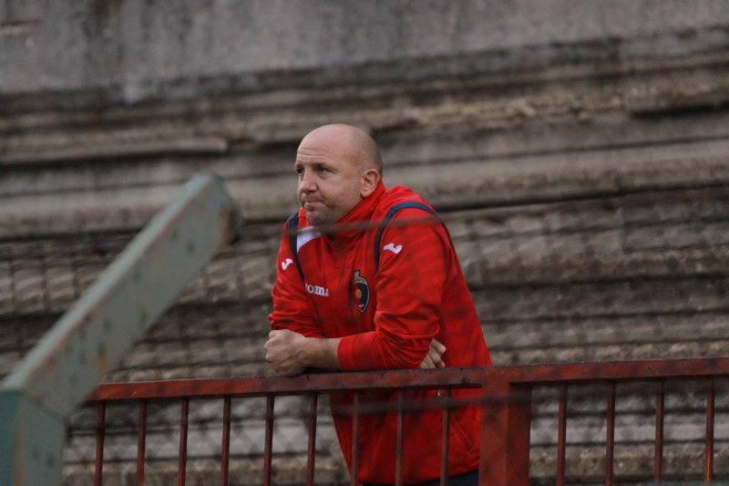 Samb-Ancona 2-2 (foto Bianchini) (52)