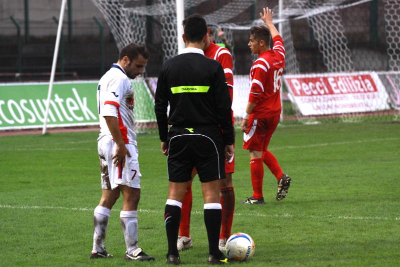 Samb-Ancona 2-2 (foto Bianchini) (53)