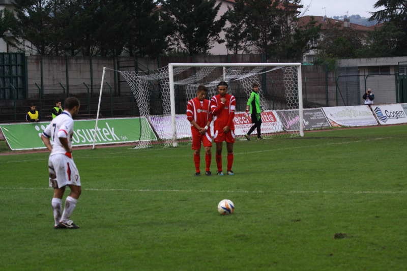 Samb-Ancona 2-2 (foto Bianchini) (54)