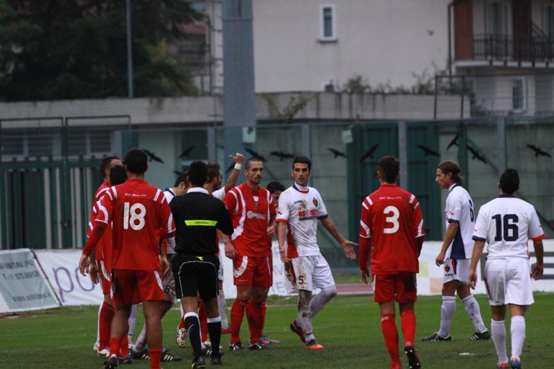 Samb-Ancona 2-2 (foto Bianchini) (55)