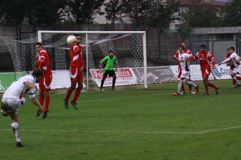 Samb-Ancona 2-2 (foto Bianchini) (56)