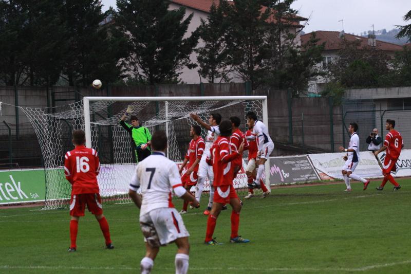 Samb-Ancona 2-2 (foto Bianchini) (57)