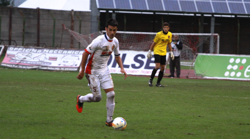 Samb-Ancona 2-2 (foto Bianchini) (58)