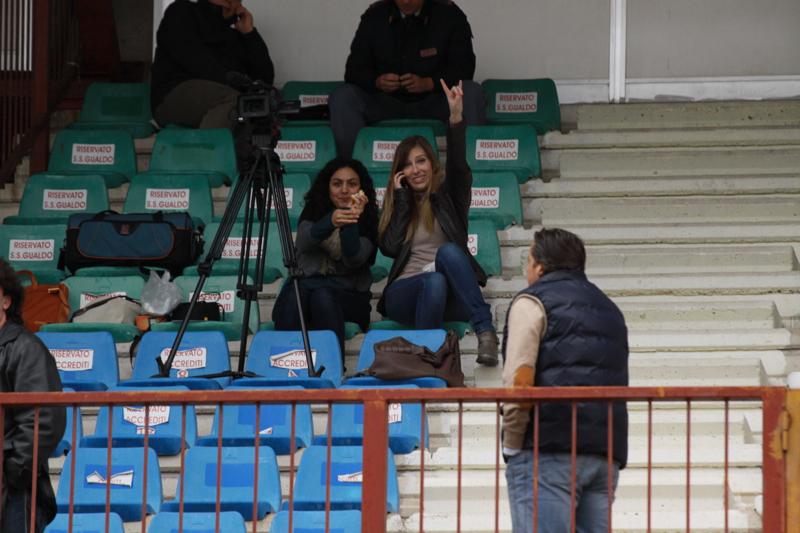 Samb-Ancona 2-2 (foto Bianchini) (6)