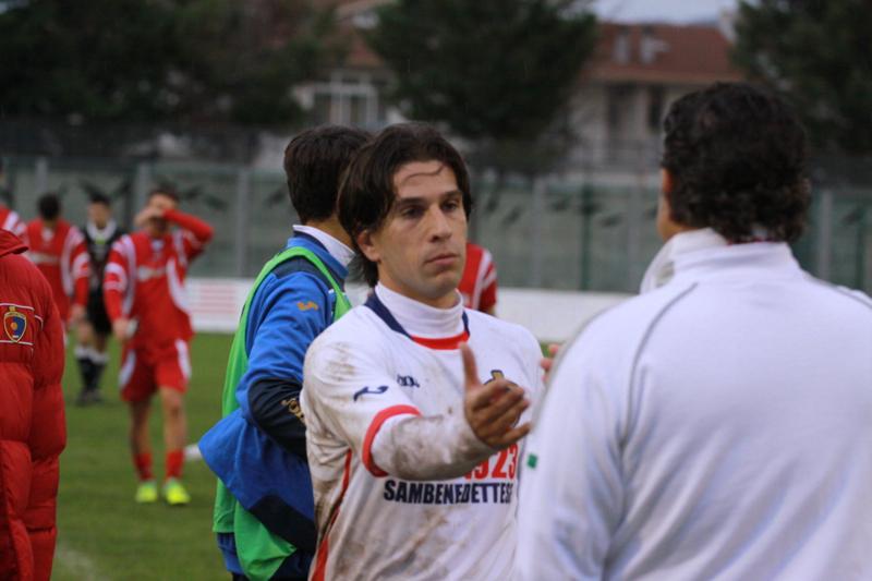 Samb-Ancona 2-2 (foto Bianchini) (61)