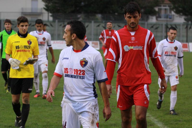 Samb-Ancona 2-2 (foto Bianchini) (62)